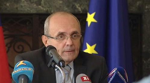 Kamil Jankovský