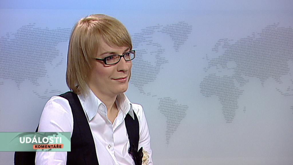 Kristýna Kočí