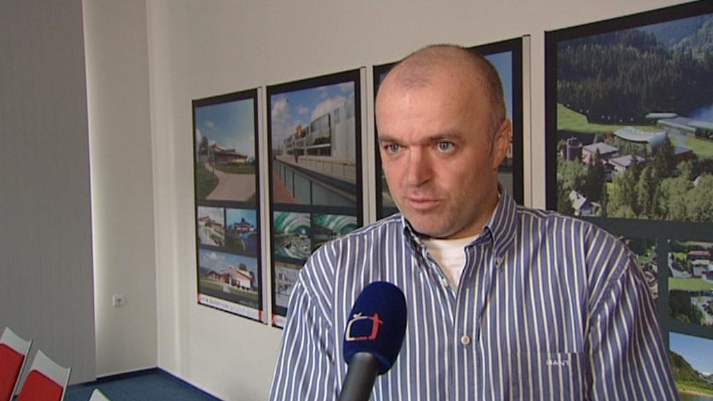 Martin Vokatý
