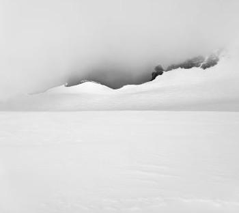 Andrej Jakovlev / Stillness