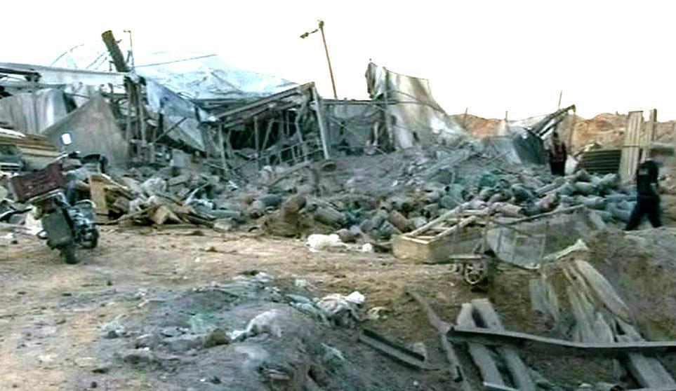 Pásmo Gaza