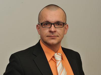 Josef Škárka (VV)