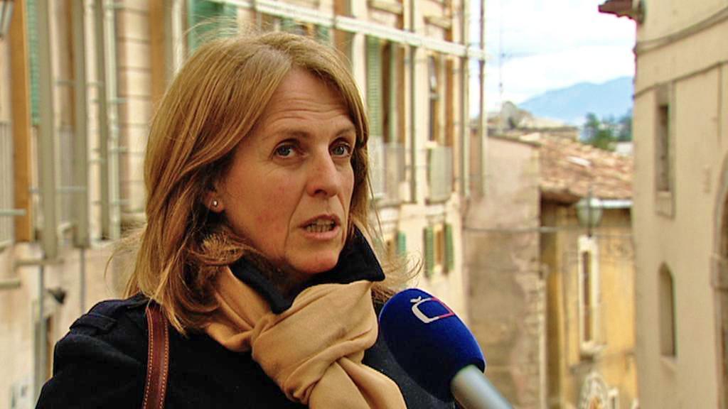 Anna Pacifica Colasaccová