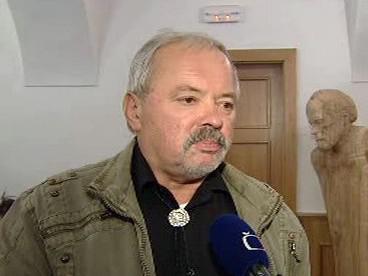 Jan Neoral