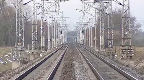 Koridorová trať