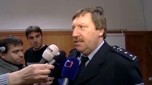 Oldřich Tomášek