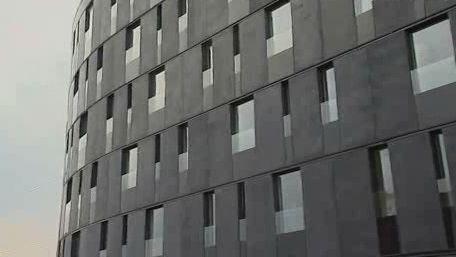Nové luxusní byty