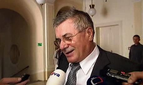 Jiří Teryngel