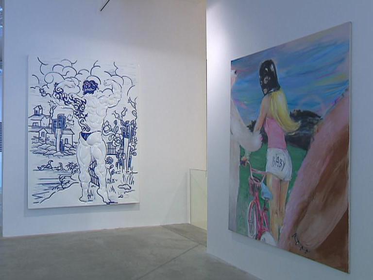 Art Banka