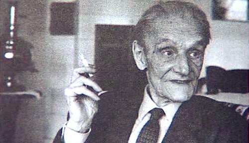 Karel Des Fours Walderode