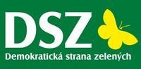 Demokratická strana zelených