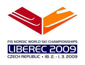 Logo MS v Liberci