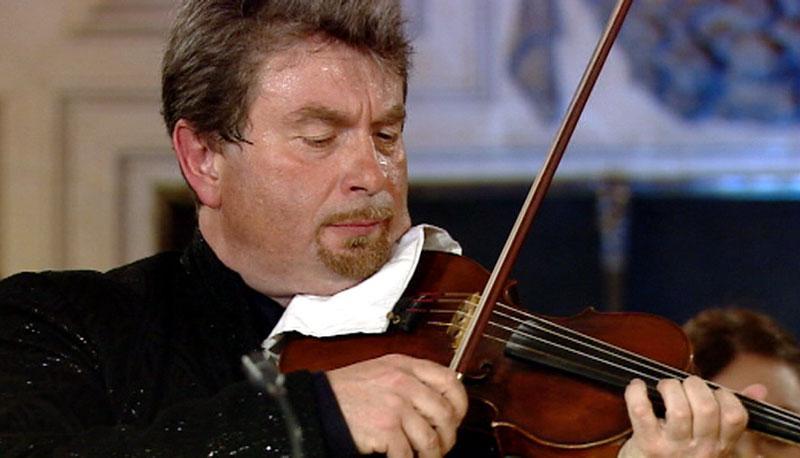 Boris Monoszon