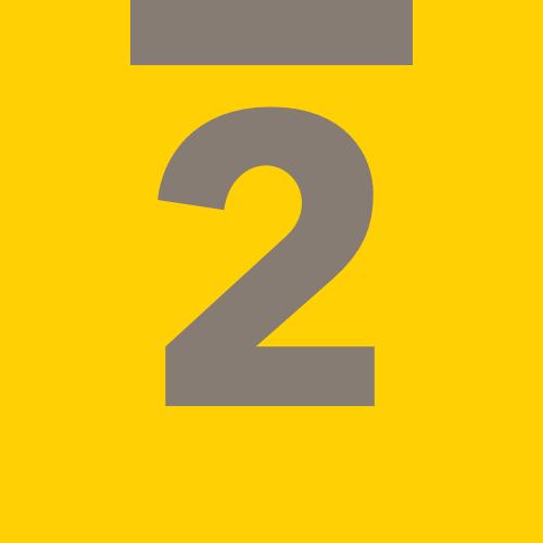 Dvojka
