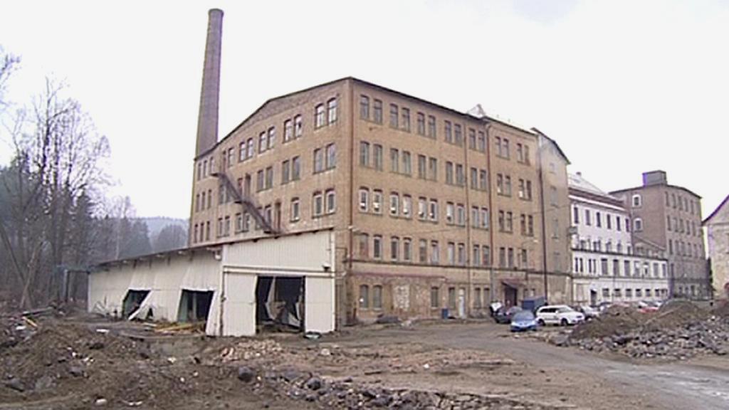 Textilka Damino