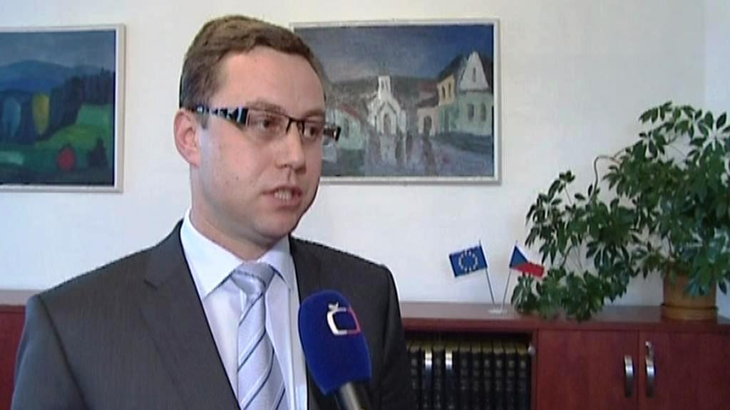 Pavel Zeman