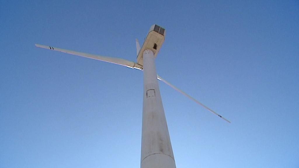 Větrník