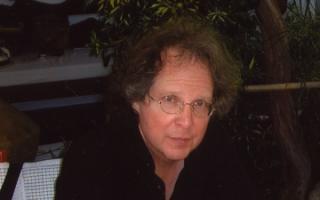 Michael March