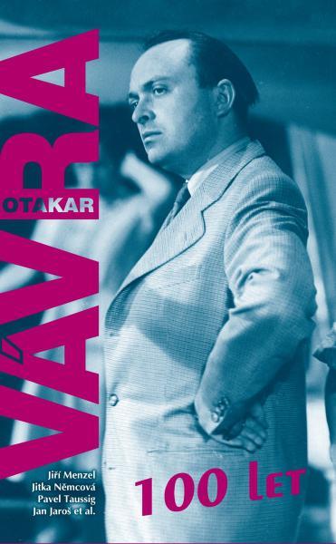 Otakar Vávra - 100 let