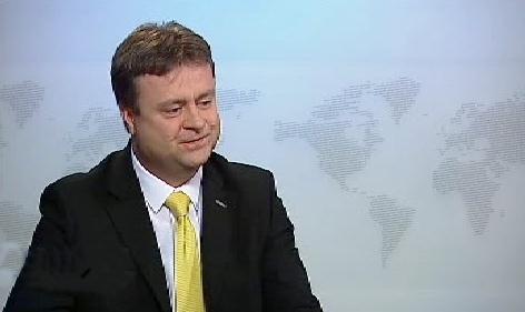 František Klufa