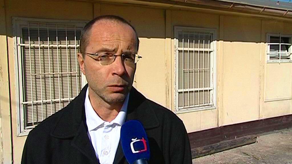 Roman Brázdil