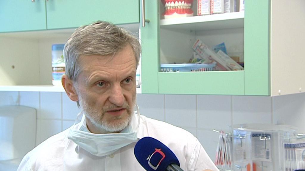 Jiří Hvězda