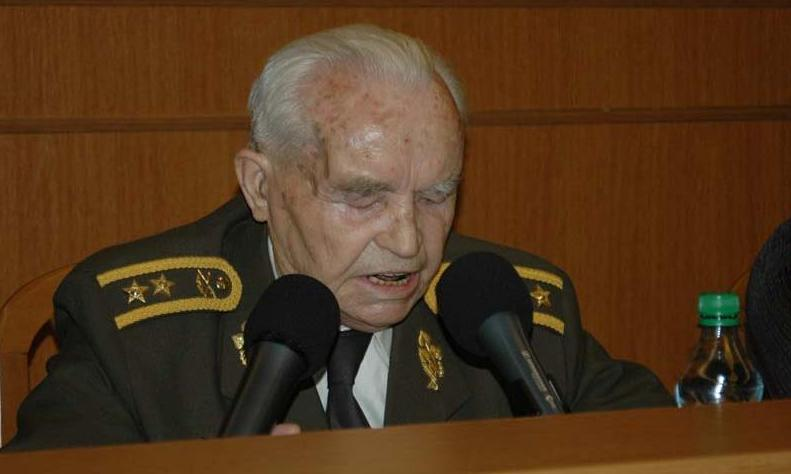 Oldřich Kvapil