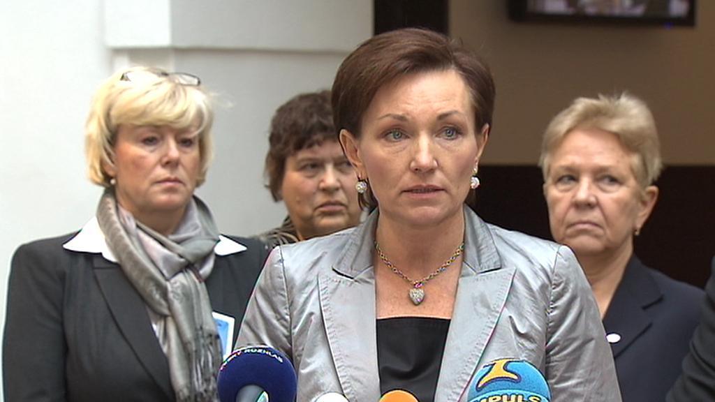 Dana Jurásková