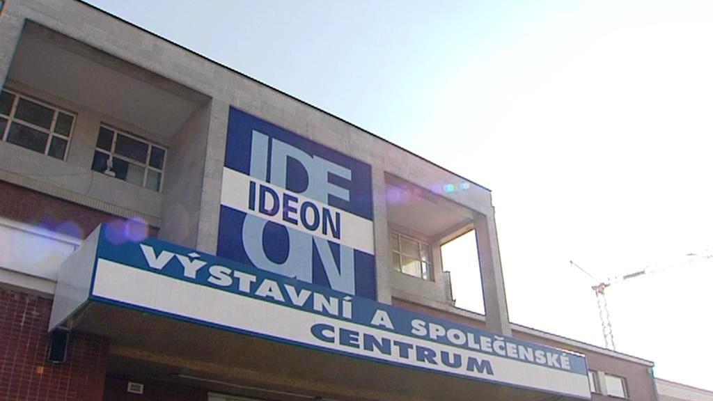 Centrum Ideon