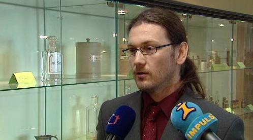 Stanislav Havlíček