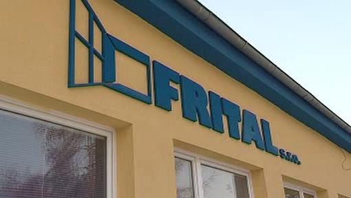 Frital