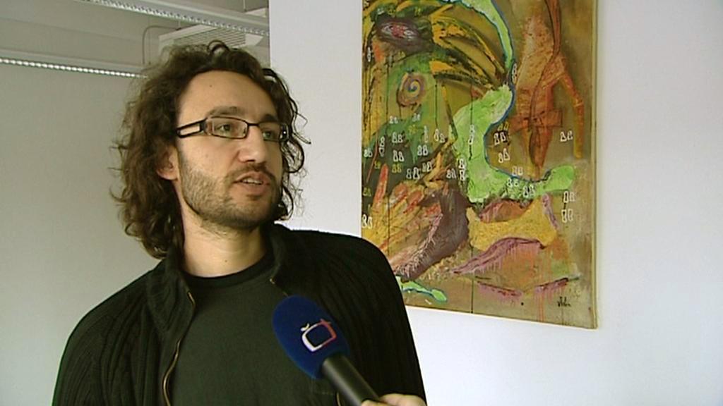 Jozef Paleník