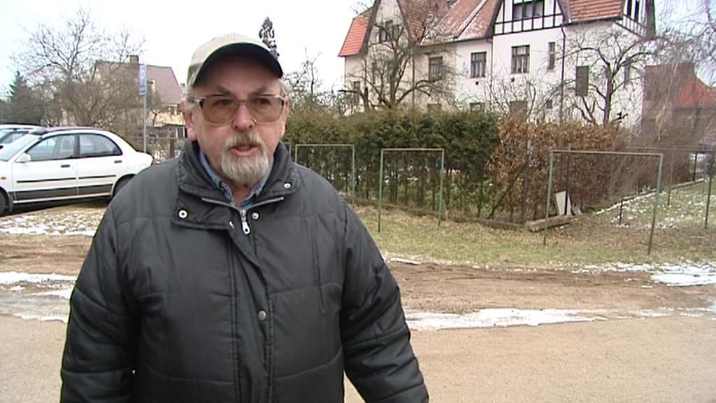 František Jirman