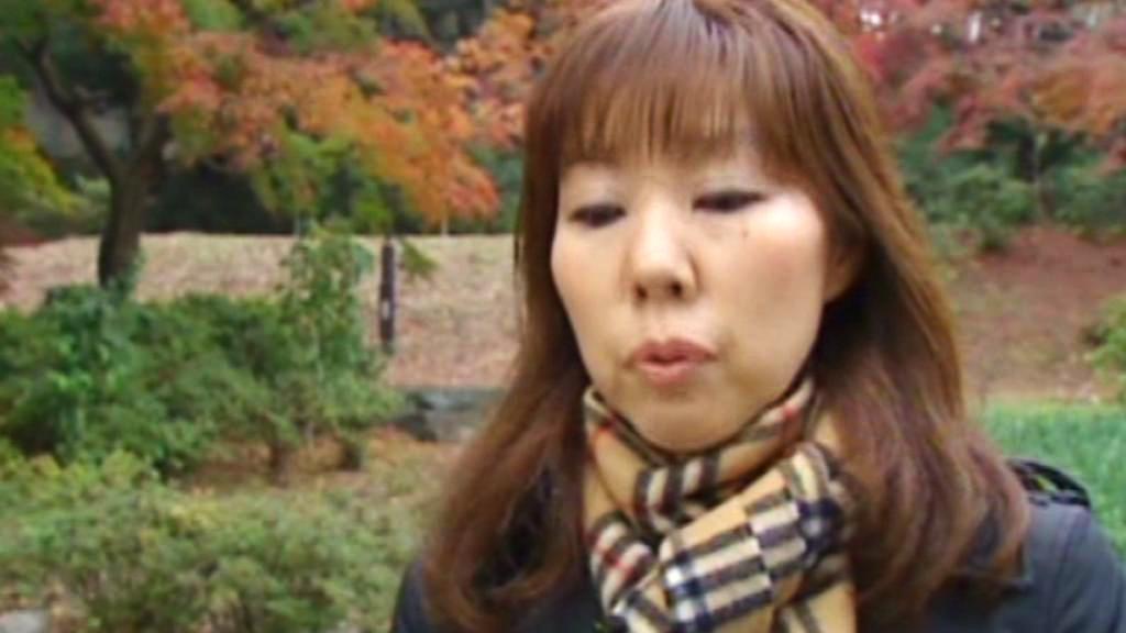 Yuki Okadaová