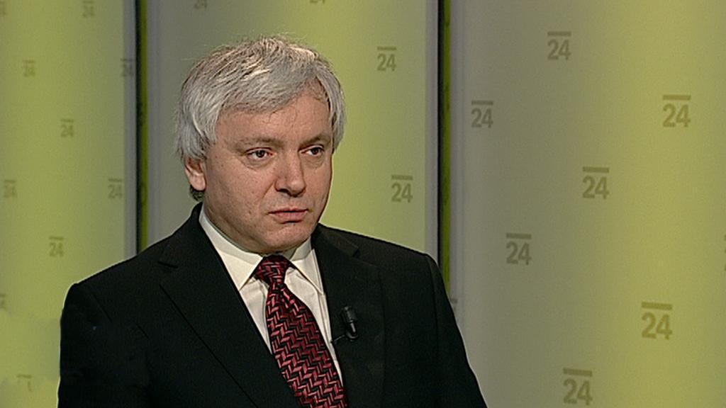 František Laudát