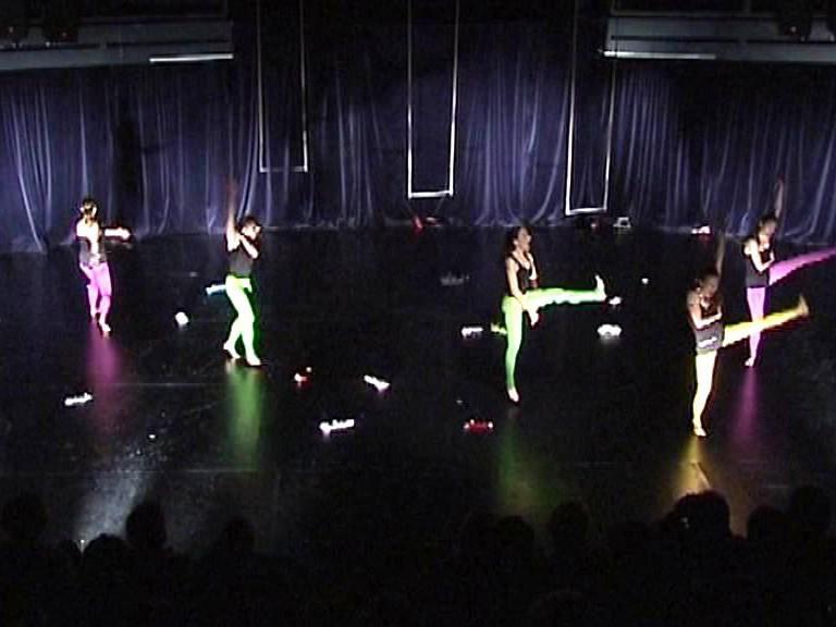 Představení