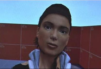 Počítačová simulace