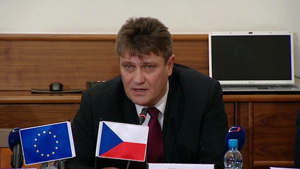 Ivo Kaderka
