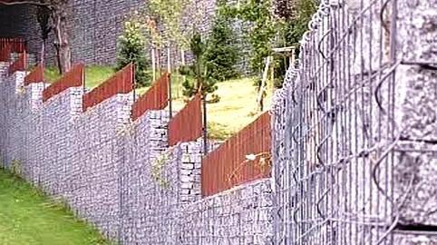 Zeď Patrika Oulického