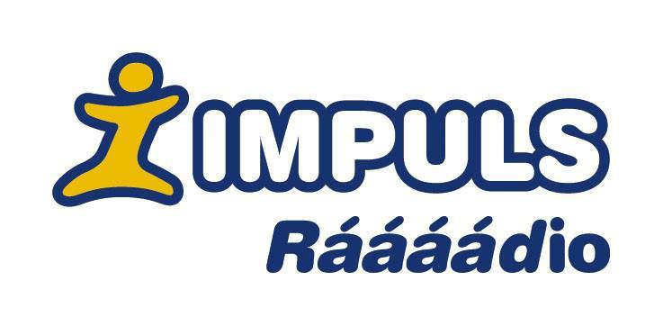 Logo rádia Impuls