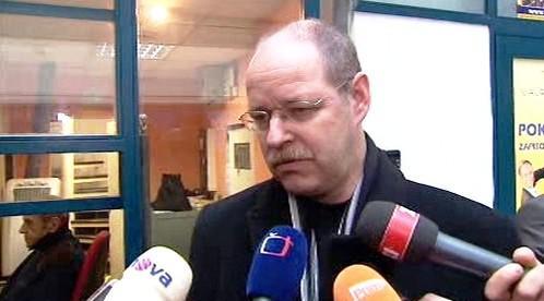 Jaroslav Kopřiva
