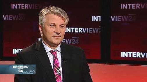 Zdeněk Schwarz