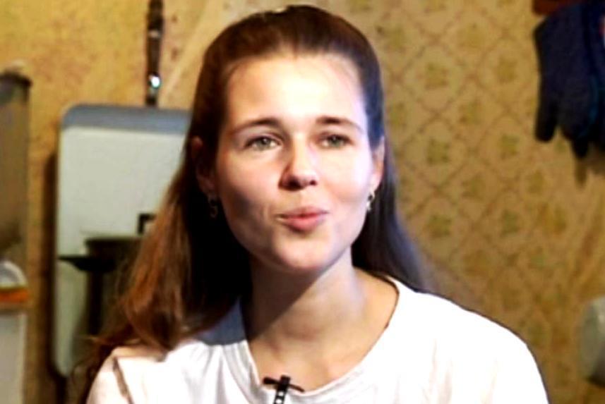 Natalia Kimová