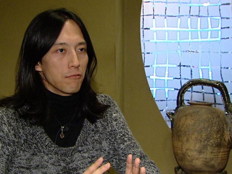 Inoue Makoto