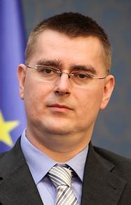 Lubomír Lízal