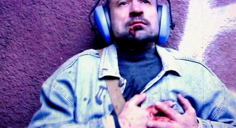 Film Děvínský masakr