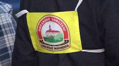 Občanské sdružení Obchvat Náchoda