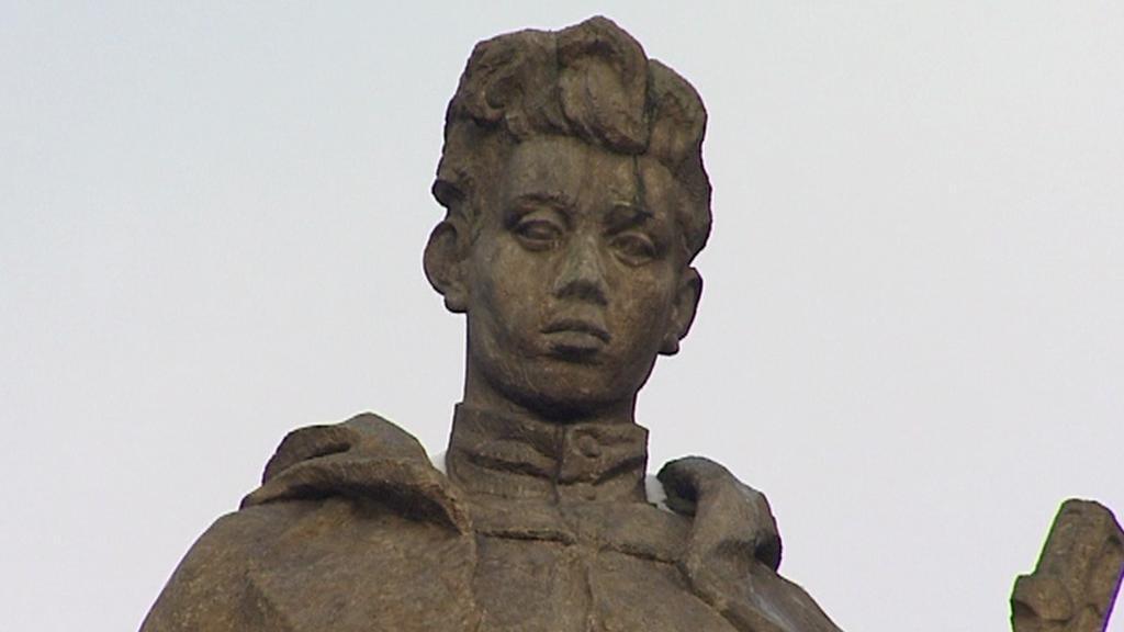 Rudoarmějec