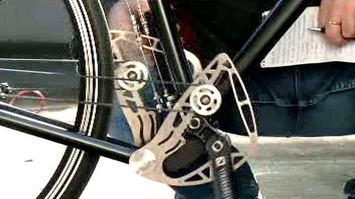 Řemenové kolo
