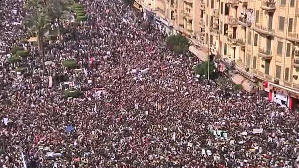 Egyptský \